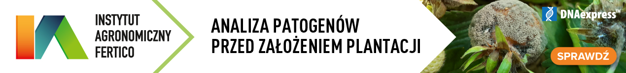 Analiza Patogenów