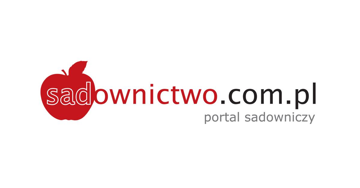 www.sadownictwo.com.pl